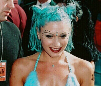 blue-hair--large-msg-132049626676.jpg