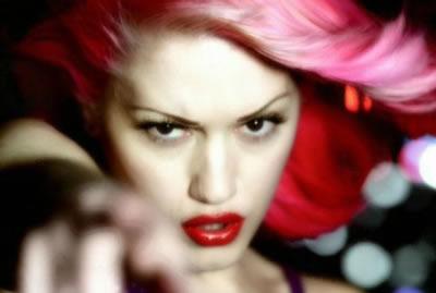 pink-hair-gwen.jpg