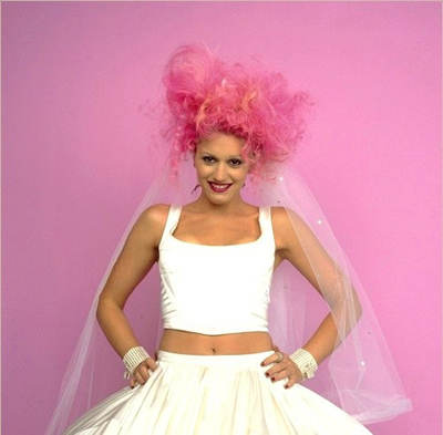 rocking-pink-hair--large-ms32049625255.jpg