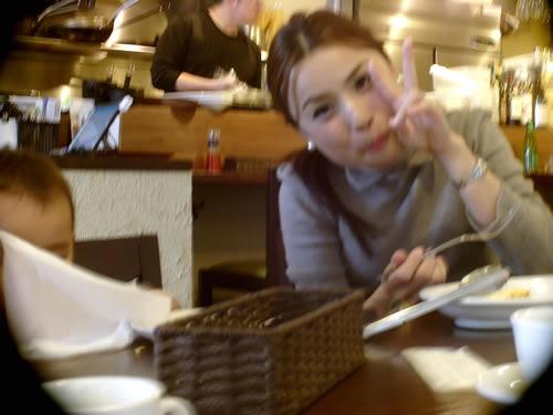 写真 2012-01-01 0 03 53.jpg