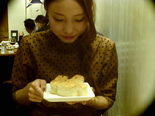 写真 2012-01-01 0 04 48.jpg