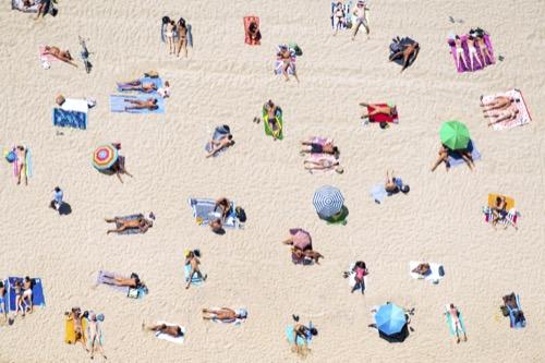 barcelona-nude-beach.jpg