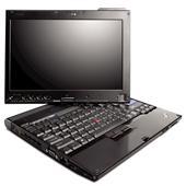 ThinkpadX200Tablet