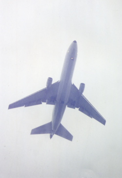 airplane s.JPG