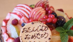 20100604_009.JPG