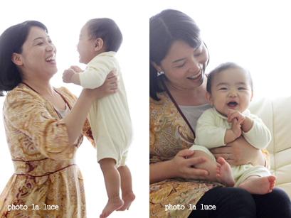 授乳後の母子2枚組み.JPG