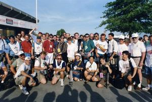 ユニバーシアード公式写真チーム集合写真s.JPG