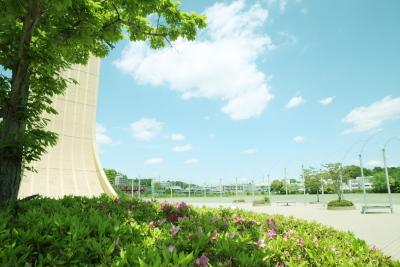 麻生環境センター.JPG
