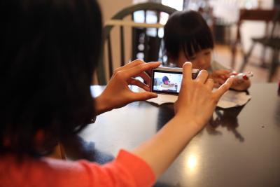 ママカメラ教室2013052201.JPG