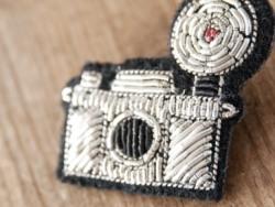 camera badge.JPG
