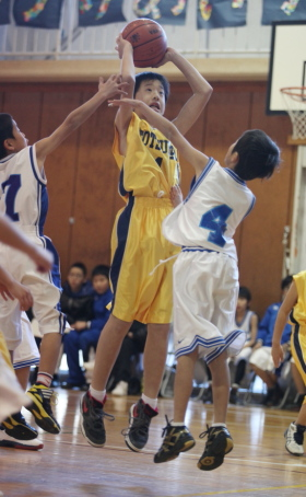 basketball play_02.JPG