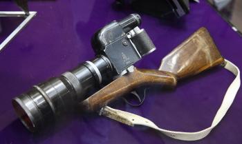 photo sniper FS-2.JPG