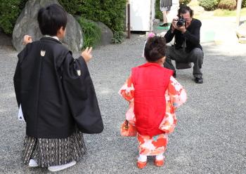 七五三_20140_2239.JPG