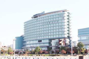 琵琶湖ホテル41018_198.JPG