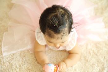 baby141006_105s.JPG