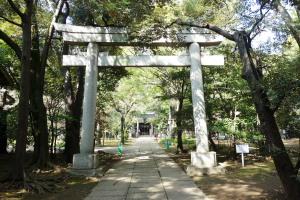 2014神社.JPG