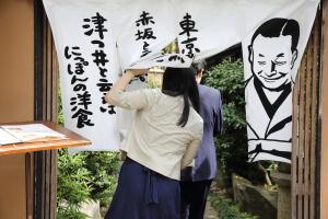 201504お食い初め_275.JPG