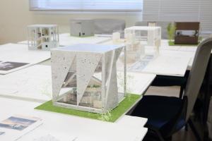 建築工学科模型_撮影.JPG