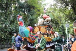 氷川神社お祭り1.JPG