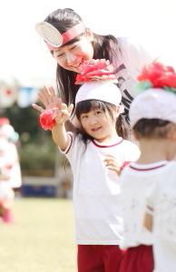 運動会2015_03.JPG