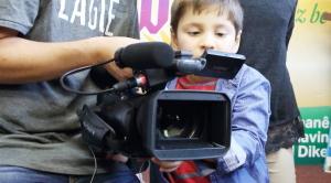 movie camera.JPG