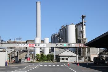 201608ヤマサ醤油工場.JPG