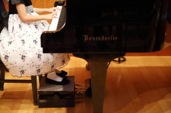 ピアノ発表会A5474.JPG