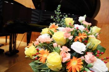 ピアノ発表会A5737.JPG
