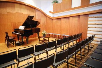 ピアノ発表会A5793.JPG