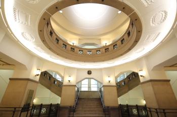 ゆかしの杜中央ホール_001.JPG