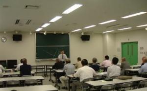 東京都大田区工業の現状と課題。