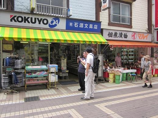 小岩_昭和通り