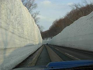 雪の回廊5