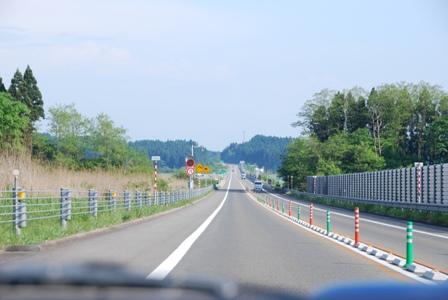 DSC_1413.jpg