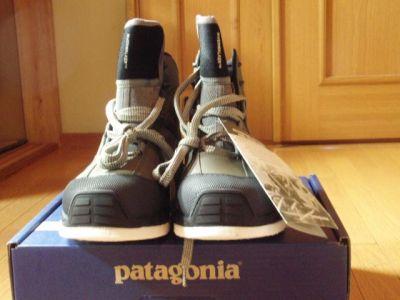 Patagonia Riverwalker
