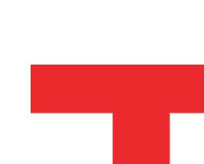 リチウム空気二次電池の開発を進める組織として、もうひとつ忘れてはならない企業があります。トヨタ自動車です。