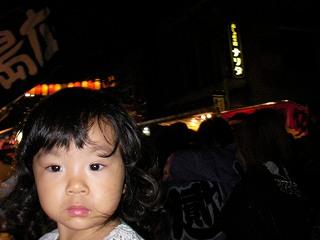 二葉@らきスタ祭り