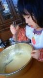 クッキング柚子