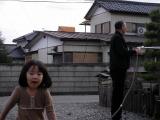 柚子とじぃ