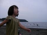 江ノ島の柚子