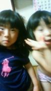 柚子と二葉
