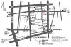 遊美屋マップ