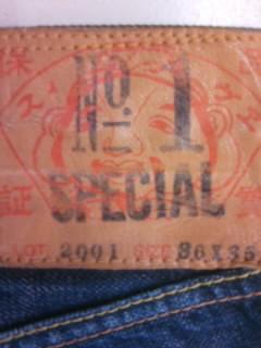 100911_1956~03.JPG