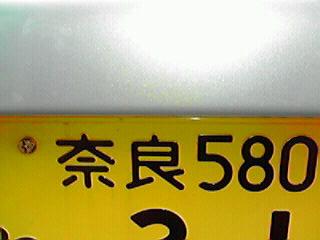 200901021121000.jpg