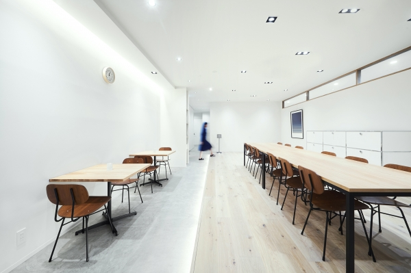 greenfield_meetingroom_s.jpg