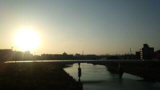 20130924_3.jpg