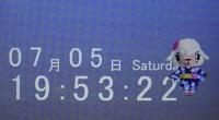 20140705_1.jpg