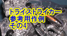DSCN6872_ba.jpg