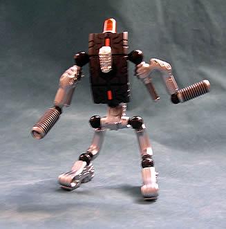 DSCN7891