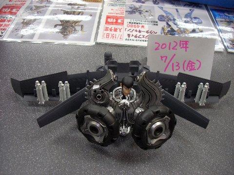 DSCN6707.jpg